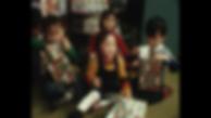 WTB Vietnamese Children 02.png