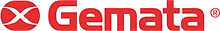 gemata_logo.png