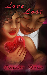 Love Lost