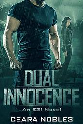 Dual Innocence