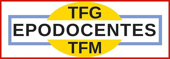 EPODOCENTES TFG TFM