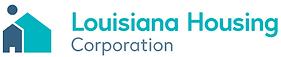 LHC_Logo.png