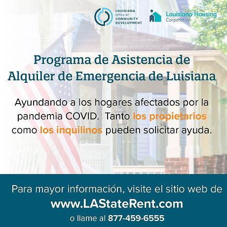 Emergency rent relief 1 - spanish.jpg