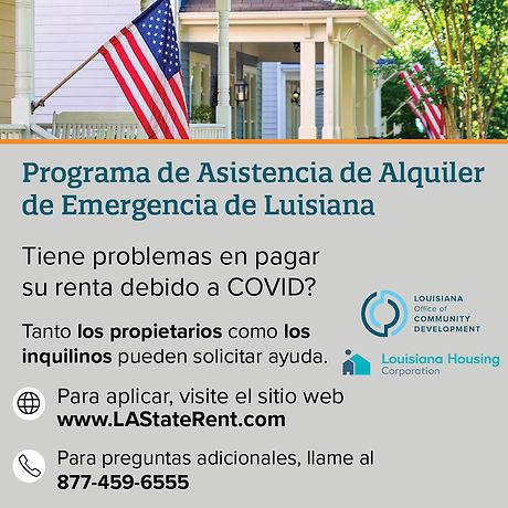 Emergency rent relief 2 - spanish.jpg