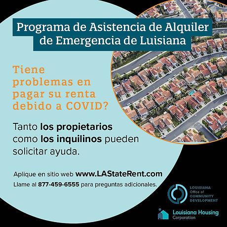Emergency Rent relief 4 - spanish.jpg