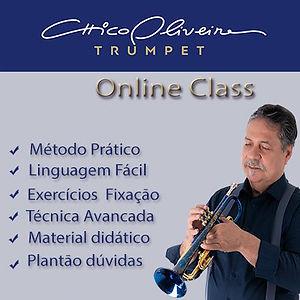 Chico Trumpet Online Class.jpg