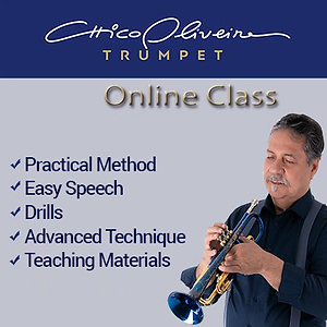 Chico Trumpet Online Class US.png
