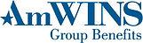 AmWinsGB_Logo.jpg