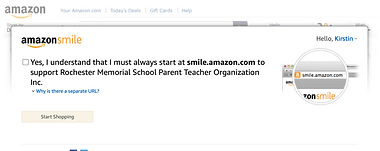 amazon smile sign up.png