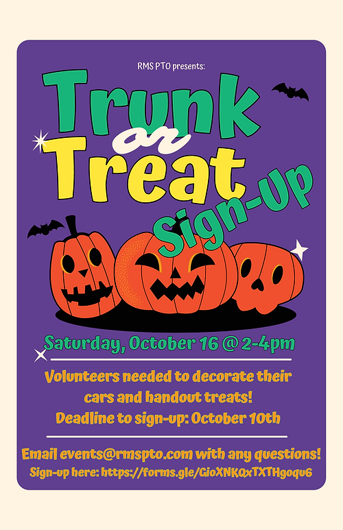 Trunk or Treat Sign-Up.png