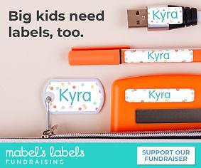 Big Kids Need Labels Social Images.jpg
