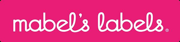 Mabel's Labels Logo pink.png