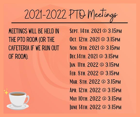 21_22 PTO Meetings.png
