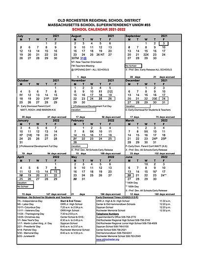 2021 2022 School Calendar JPG.jpg