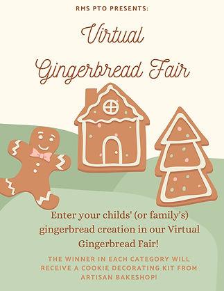 Gingerbread Fair-JPEG.jpg