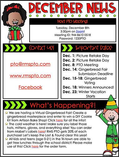 December 2020 Newsletter JPEG.001.jpeg