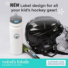 New Hockey Icon Social Image.jpg