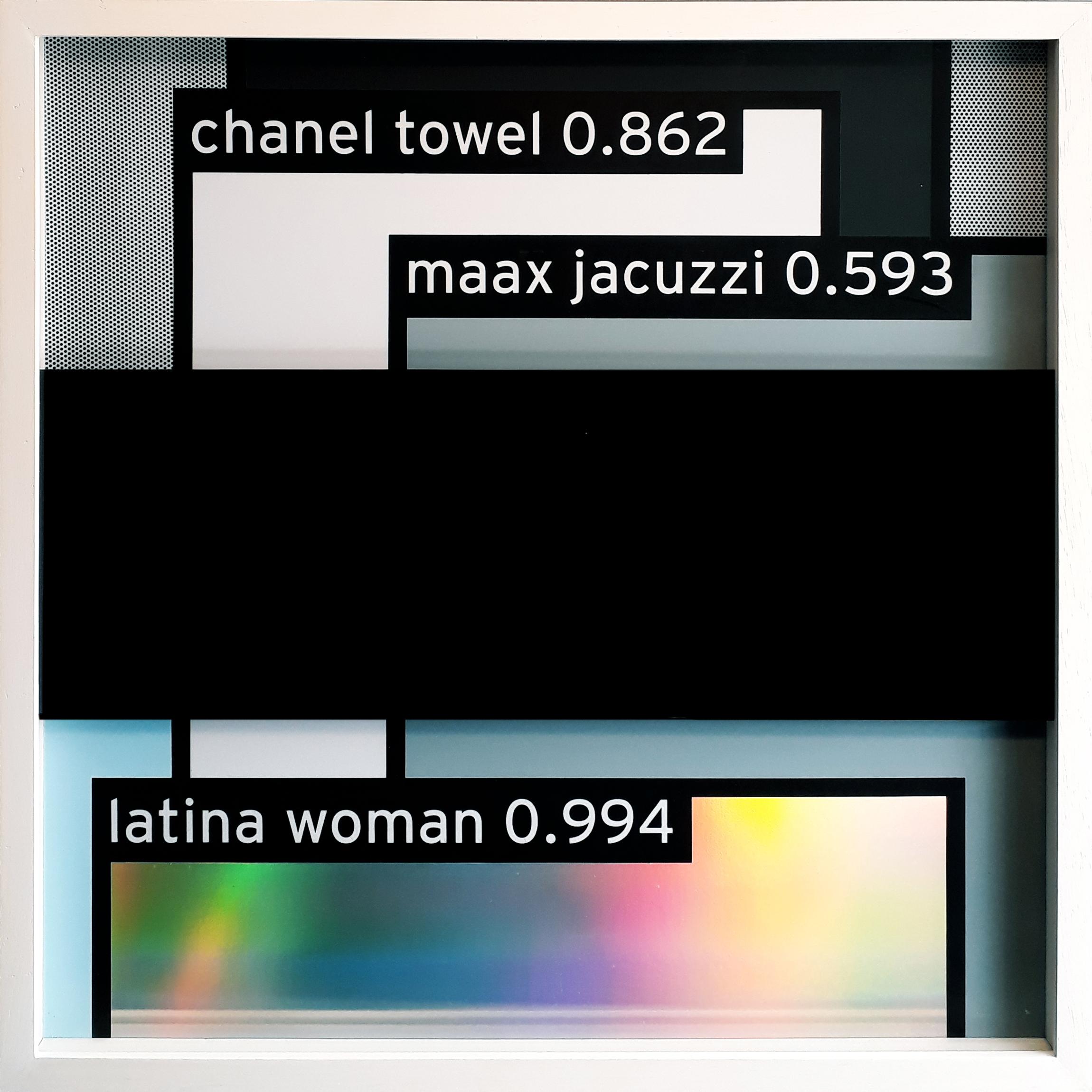 LATINA WOMAN 0.994