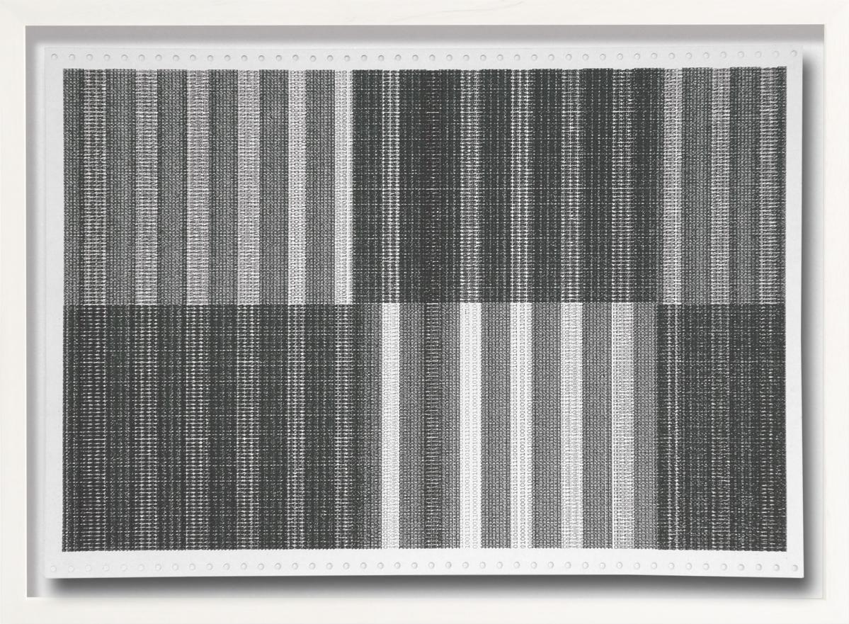 ANTOINE JEAN GROS / 1835