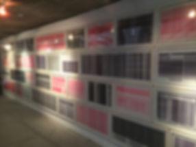 Alejandro Londoño Historia Universal de la Pintura en Feria de Arte Contemporáneo Odeón