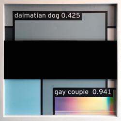 GAY COUPLE 0.941