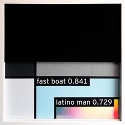 LATINO MAN 0.729