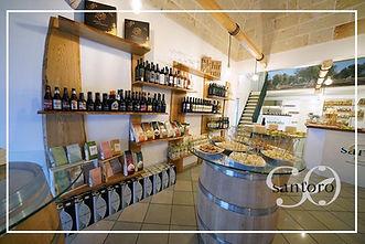 foto negozio.jpg