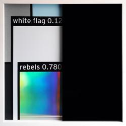 REBELS 0.780