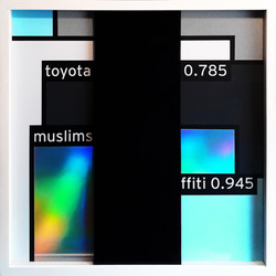 MUSLIMS 0.898