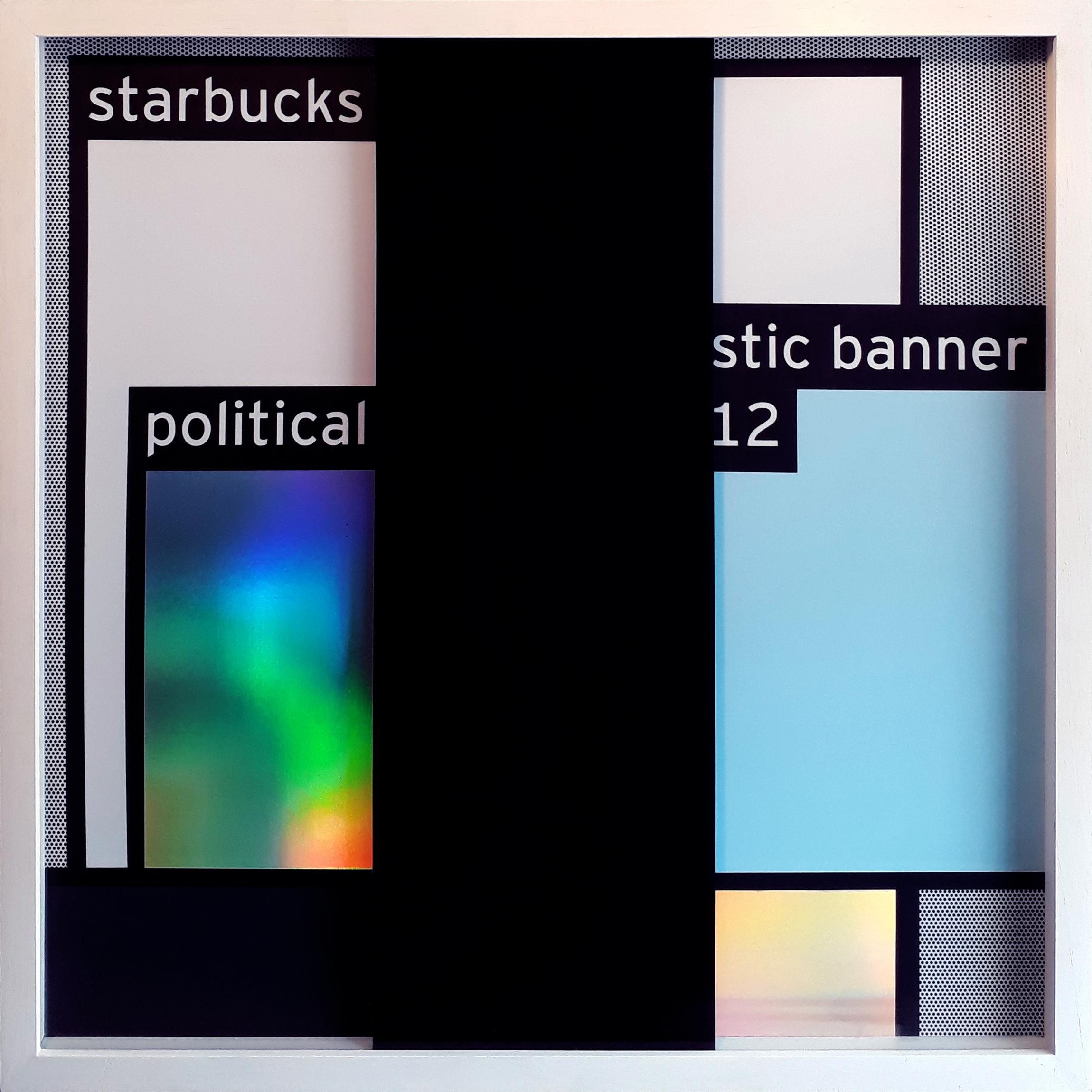 POLITICAL ACTIVIST 0.712