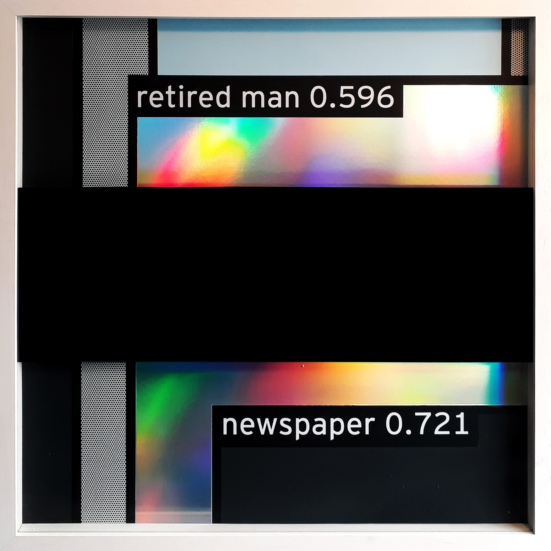 RETIRED MAN 0.596