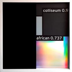 DRUNK AFRICAN 0.737
