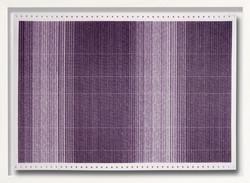 MALEVICH / 1913