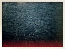 TCT SESSIONS / GOOGLE OCEAN