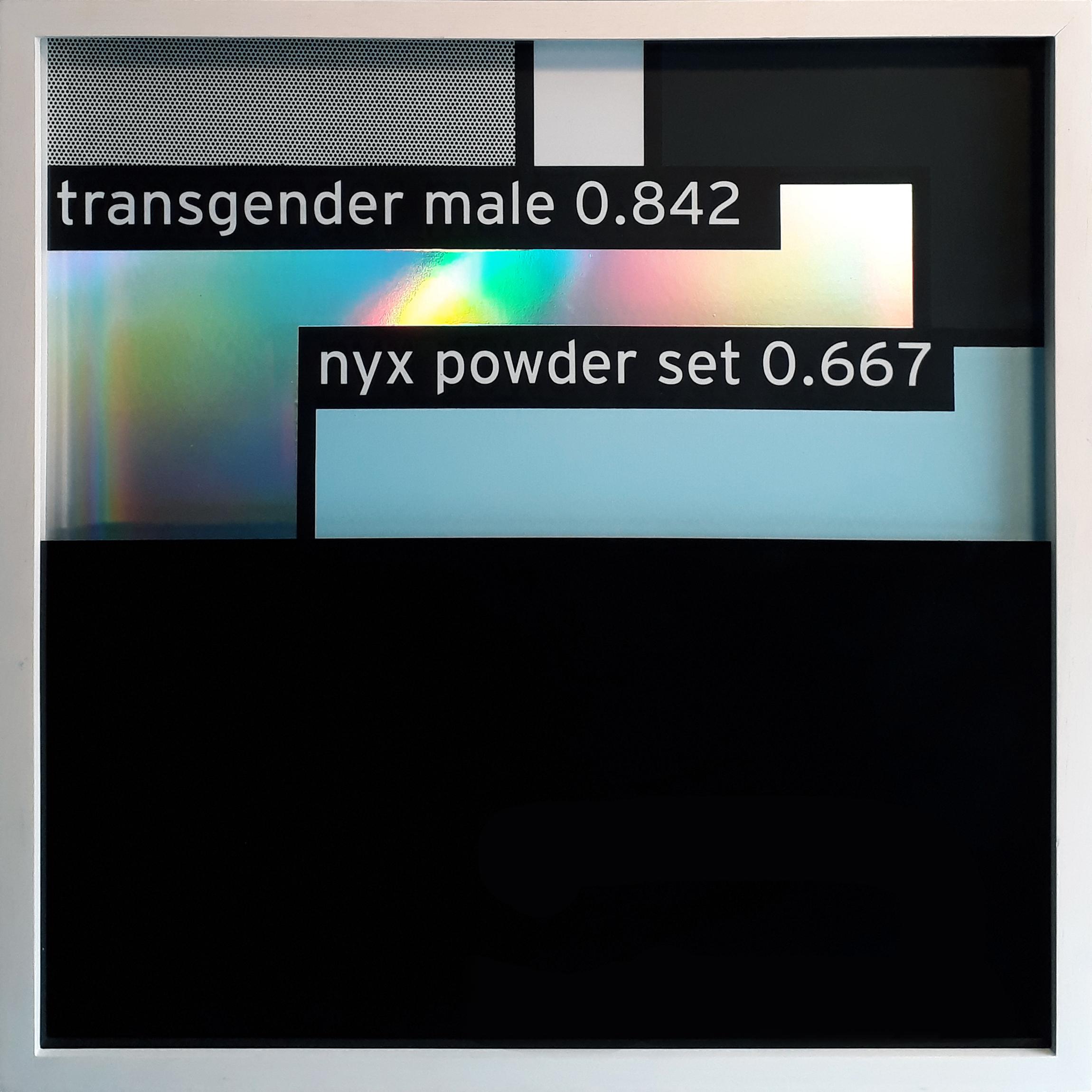 TRANSGENDER MALE 0.842