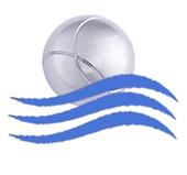 logo 2 bpn.PNG
