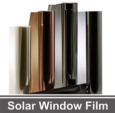Solar Window Film 1.jpg