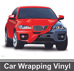 Car Wrapping 1.jpg