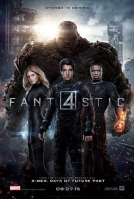 Fantastic4