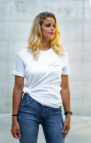 Maglietta Impulso Puro