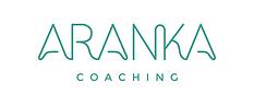 aranka coaching | paardencoaching