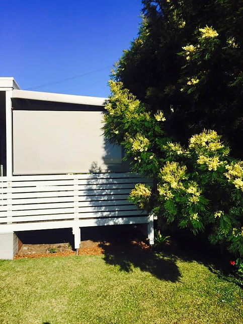 Batemans Bay,blinds,shutters,awnings,safety,doors,window,flyscreens South Coast NSW