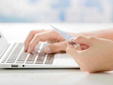 Does e-procurement for marketing make sense?