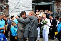 M_A_Hochzeit392.jpg2.jpg