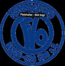 Logo_FV%20Oos%20blau_transparent_edited.