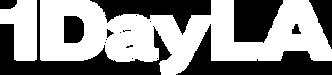 1DLA-logo-white.png