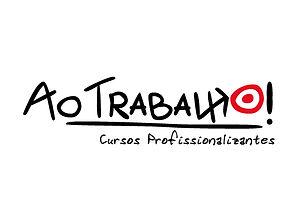 AOtrabalho.jpg