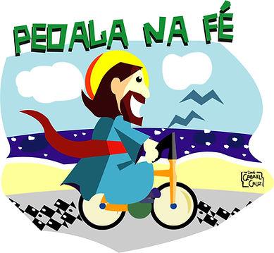 pedala2.jpg