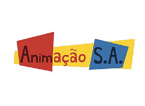 Animacaosa.jpg