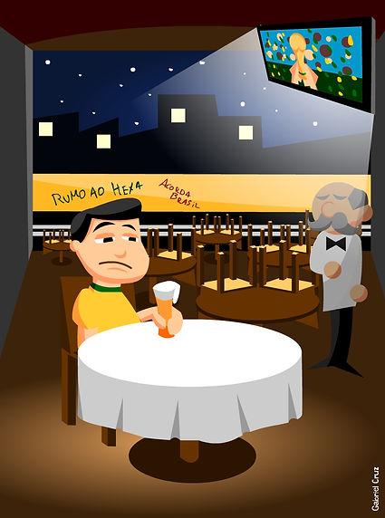copa_Passos_ilustra_2.jpg
